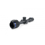 Pulsar Thermion 2 XQ38 thermal imaging sight