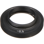Diopter correction lens -0.5   for Leica M10, M10P, M10D viewfnders