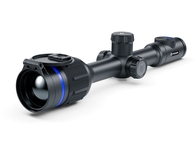 Pulsar Thermion 2 XP50 thermal imaging sight