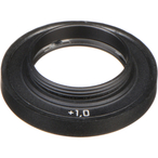 Diopter correction lens +1.0   for Leica M10, M10P, M10D viewfnders