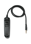Remote Release Cable RC-SCL6 Leicai SL 2