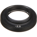 Diopter correction lens -2.0   for Leica M10, M10P, M10D viewfnders