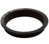 Adapter to APO - M 2/75 and 3.4/134 for univ. pol. filter M