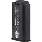 Battery for Leica S1, S2 - cameras
