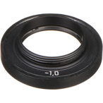 Diopter correction lens - 1,0   for Leica M10, M10P, M10D viewfnders