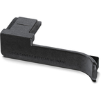 Thumb support CL, black