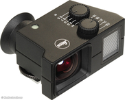 Universal Wide Angle Finder M