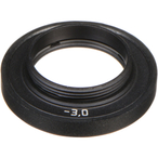 Diopter correction lens -3.0   for Leica M10, M10P, M10D viewfnders