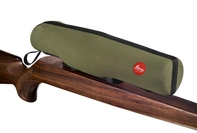 Leica Rifle Scope Cover L, olive green