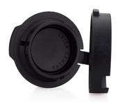 Lens protection cap, Noctivid 42 mm, right, complete